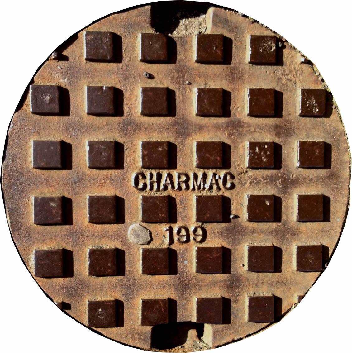 charmac2