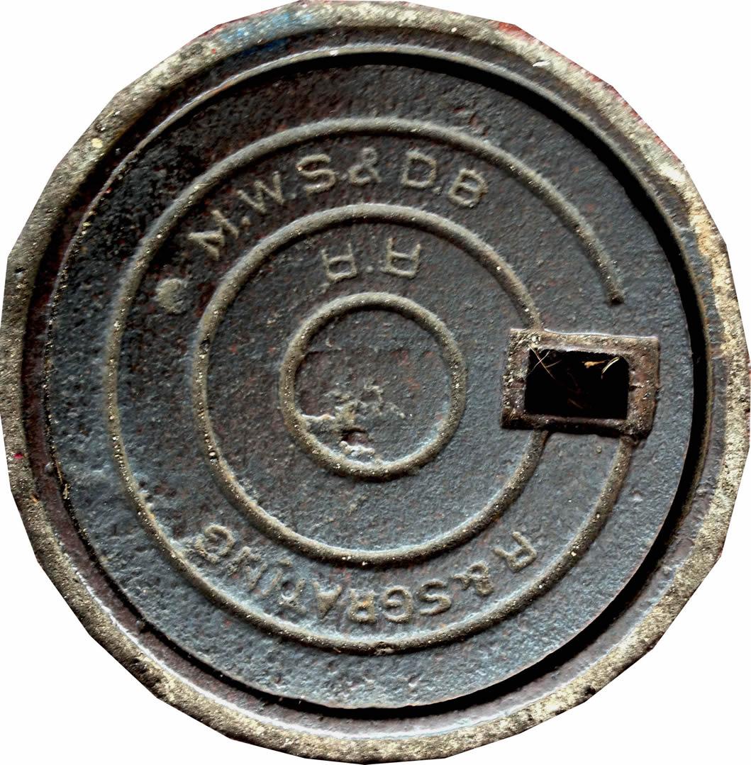 circlemelb1V2