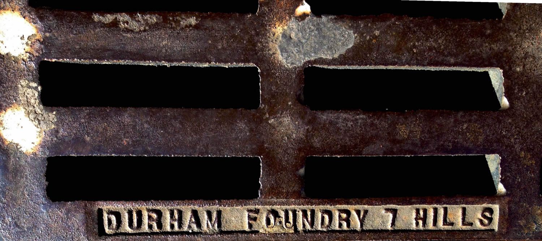 durhamfoundary2