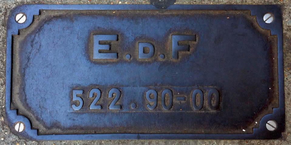 edfv2