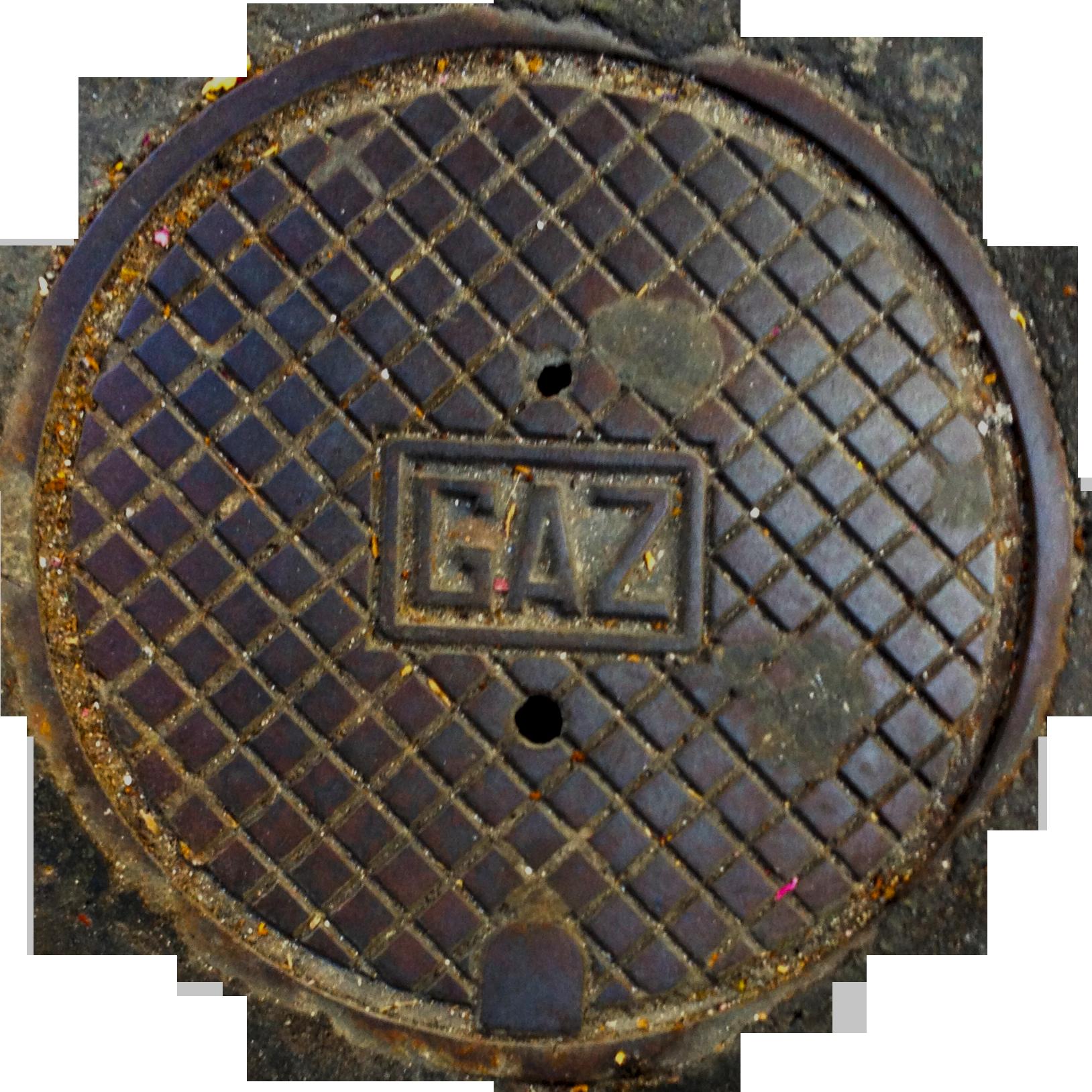 gaz2v2