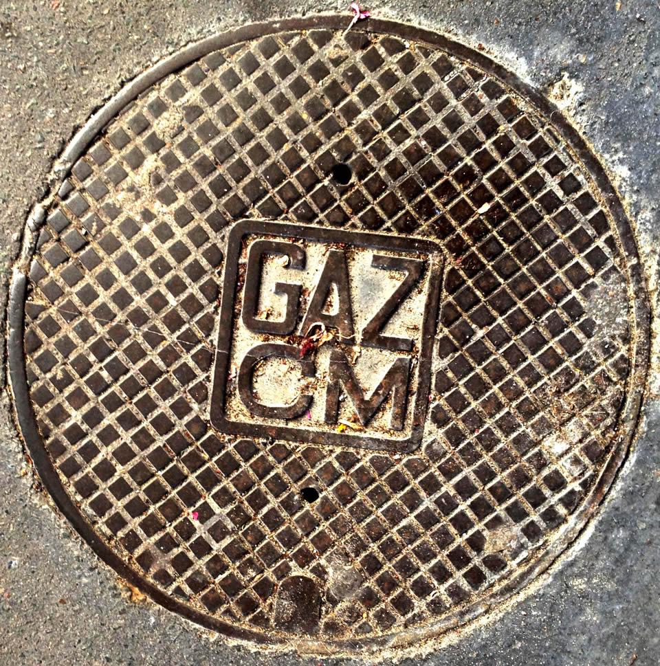 gaz4_2