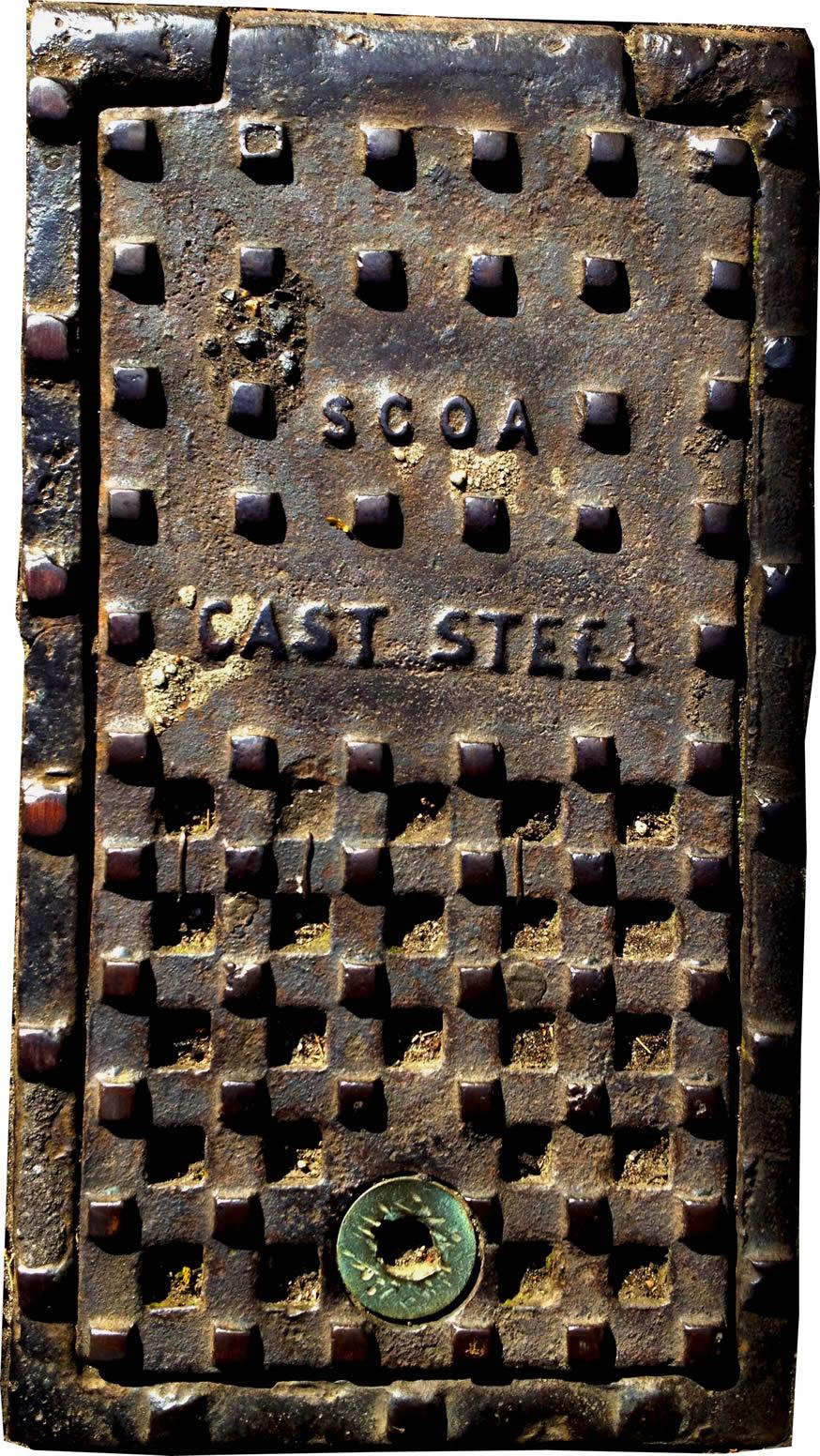 scoacaststeel